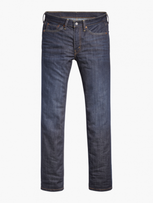 514 slim straight stretch 11,24oz