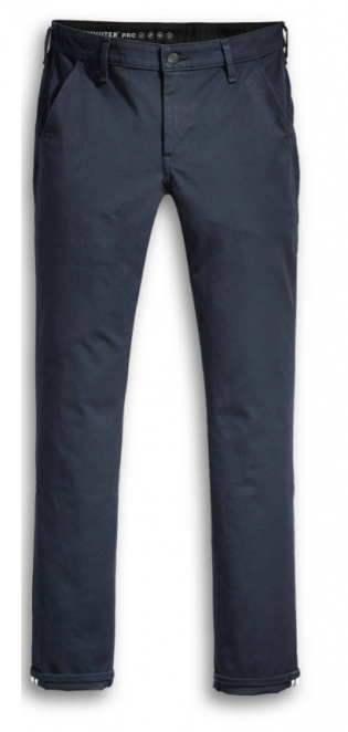 commuter 511 slim stretch 9,4oz