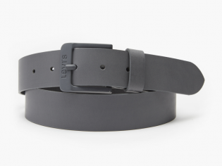 free metal belt