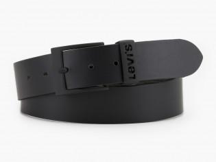 ashland gun metal belt