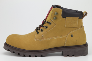 hodges boots