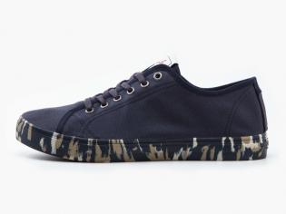 edwards sneaker