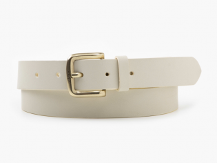 irena icon woman belt