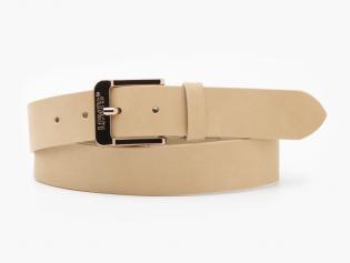 femme free belt