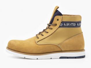 jax xlite boots