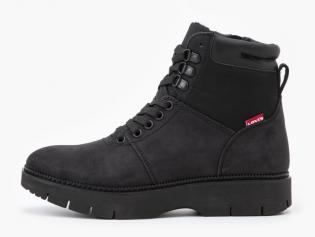 jaxy mid boots