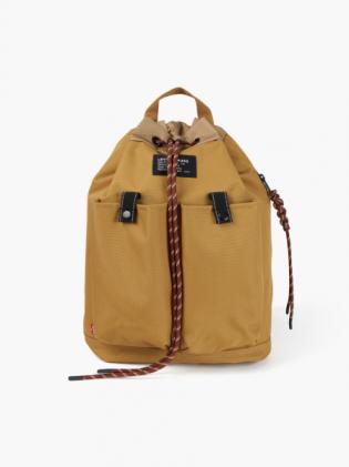 nautical backpack