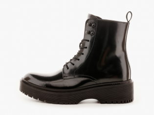 bria boots