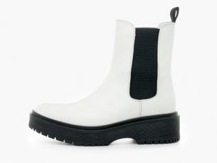 lenna hi boots