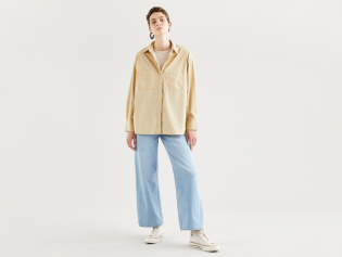l/s eunice utility shirt