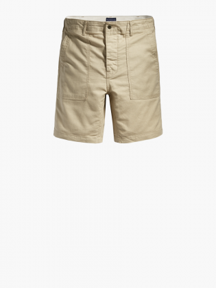 true utility shorts 5,95oz