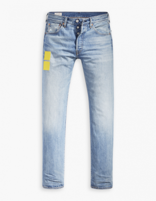 lego 501 93 straight jeans