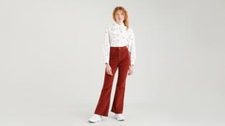 gretchen blouse