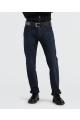501 Jeans warp stretch 13,75oz