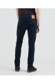 510 skinny advance stretch 13oz