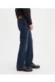 527 slim bootcut comfort stretch