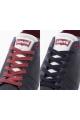 toyonal sneaker