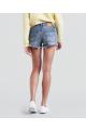 501 shorts 14,39oz