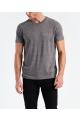 s/s housemark t-shirt