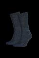 120sf regular cut 2-pack sock