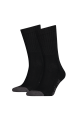 120sf regular cut 2-pack sock