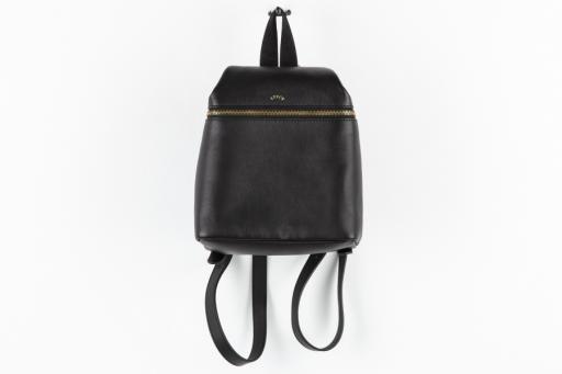 mini backpack sport