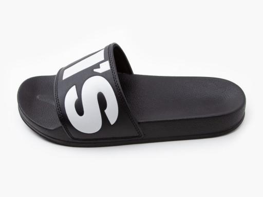 june L women sandal