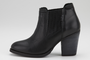 folsom chelsea boots