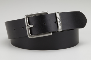 new albert belt