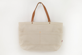 levi´s medium icon carryall woman bag
