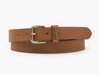 calypso woman belt