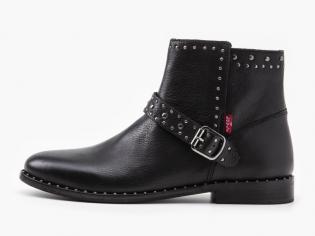 tenexy woman boots