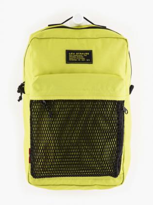 standard L-backpack