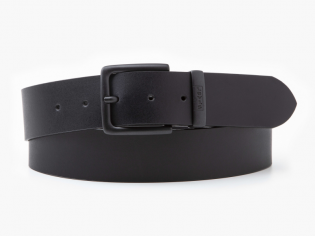 new albert metal belt