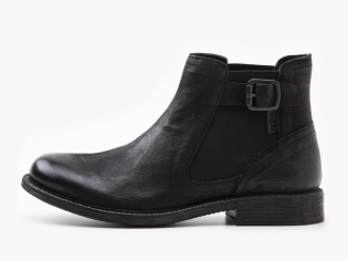 maine w chelsea boots