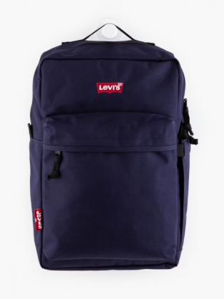 standard L-backpack