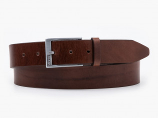 box tab belt