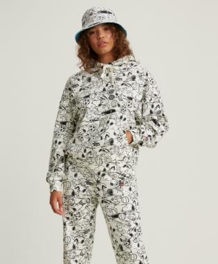 snoopy 2020 hoodie