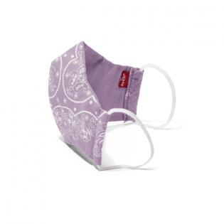 1pk reusable bandana face mask