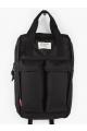 levis L-2.0 backpack